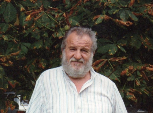 Roger LEDROLE et son souci de justice pour les travailleurs