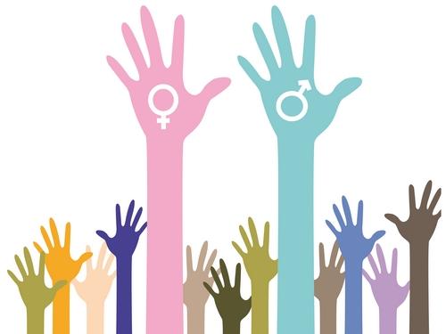 La cause des femmes dans le syndicalisme CFDT