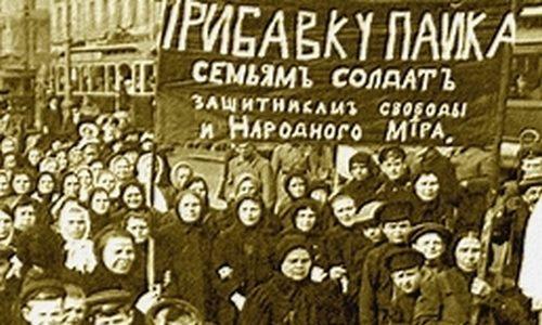 Journée des Femmes : pourquoi le choix du 8 Mars ?